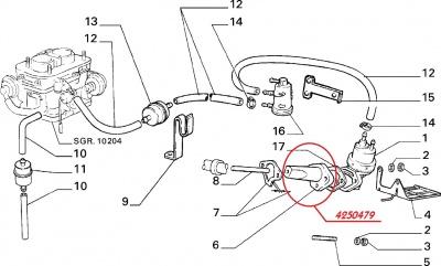 Superb Area Ricambi Auto Parts And Accessories Auto Moto Bike Fuel Pumps Wiring Cloud Aboleophagdienstapotheekhoekschewaardnl