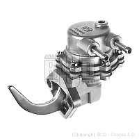 Fuel Pump Innocenti Mini