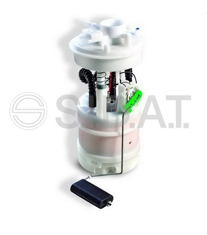 Fuel pump Punto 1.2-Barchetta 1.8